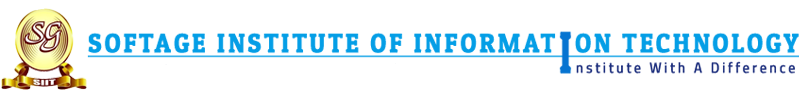 Softage Institute Of Information Technology